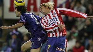 Chelsea vs atletico madrid (kamis dinihari). The Wonderful World Of Atletico Madrid S Constantly Changing Sponsor