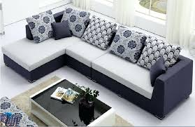 sofa designs. Sofa Designs Appealing Latest For Living Room With Furniture .