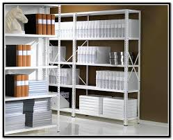 home office shelving systems. office shelving units uk home systems