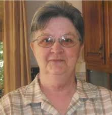 Obituary for Jeanette Main | Opatovsky Funeral Home