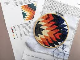 Create Your Own Knitting Chart Free Cross Stitch Pattern Maker And Free Crochet Patterns Online