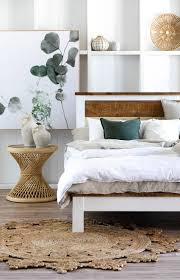 Oz Design Beds How To Unlock The Calm In Your Home Using Colour