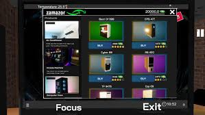 Internet Cafe Simulator for Android - APK Download