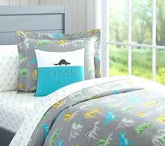 childrens duvet cover sets south africa childrens double duvet cover sets childrens duvet covers double uk toddler