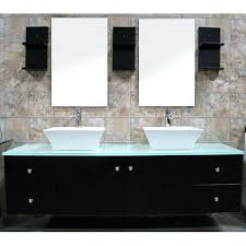 60 vanity top double sink. vanities: double vanity sink top 60 inch lowes affordable wall mounted e