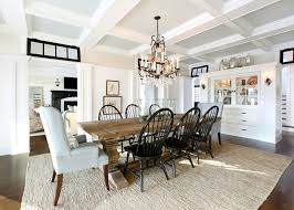 funky dining room furniture. Funky Dining Chairs Room Traditional With Hardwood Flooring With  Regard To Traditional Funky Dining Chairs Intended For Your House Room Furniture N