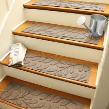 exterior stair treads and nosings. retrofit stair treads | nosing home depot exterior and nosings