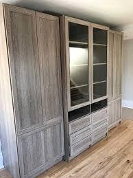 bedroom closet design bucks county pa