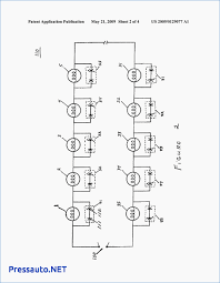 Diagram 4 best of christmas light wiring 3 wire led entrancing switch