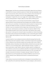 essay robinson crusoe natuur en gezondheid knoowy preview essay robinson crusoe