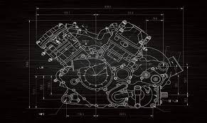 v twin schematic the wiring diagram cfmoto schematic