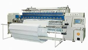 Computerized Quilting Embroidery Machine - Buy Textile Machinery ... & Computerized Quilting Embroidery Machine - Buy Textile Machinery Product on  Alibaba.com Adamdwight.com