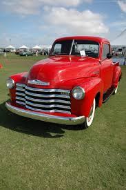 1950 Chevrolet 3100 Pickup Image. https://www.conceptcarz.com ...