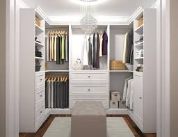 to install ready made closet organizers all you need is average carpentry skills and a few basic tools a hammer a level a tape measure and a set of