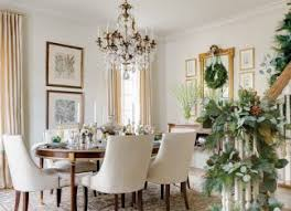 Living Room  Southern Living Home Decor Parties  Interior Southern Home Decorating