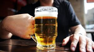 Image result for initial application of liquor licensing