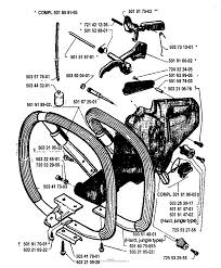 Diagram of exits with home further kawasaki g5 wiring diagram furthermore 1956 ford f100 dash gauges