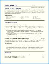 skills for a medical assistant medical assistant resume skills coding resume medical billing