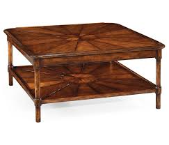 Coffee Table Square Coffee Tables Rustic Square Coffee Table Antique Rustic Coffee
