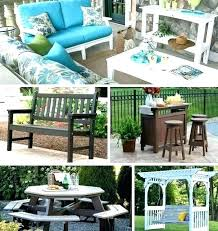 fortunoff backyard paramus nj awesome used patio furniture nj fresh outdoor furniture outdoor furniture