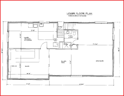 floor plan drawing floor plan drawing 24217 drawing house plan in autocad pdf draw to scale