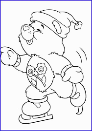 Pennywise The Clown Coloring Pages Best Of It Pennywise Clown