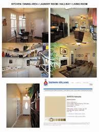 4640 brandy oak court jacksonville florida color guide sw6134 netsuke