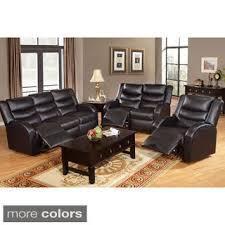 colored living room furniture. modren room living room furniture sets  shop the best deals for nov 2017  overstockcom for colored