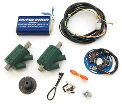 dynatek dyna s ignition system ds1 2 honda cb500 cb550 cb750