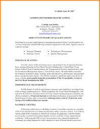 Hybrid Resume Template Chronological Resume Format Resume Format