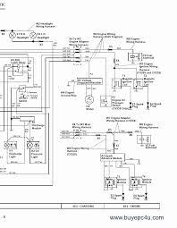 riding lawn mower starter solenoid wiring diagram wiring diagram Scotts S1742 Mower Wiring Diagram scotts s1642 lawn mower wiring diagram collection wiring diagram \u2022 of riding lawn mower starter solenoid