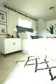 white rugs for bedroom faux fur area rug ivory beautiful white fur rug bedroom unique furry area rugs using white white fuzzy bedroom rugs