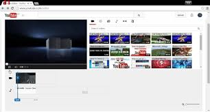 Of Youtube Best And Editor Fastest One The Online Free Video FZqxqRtw4