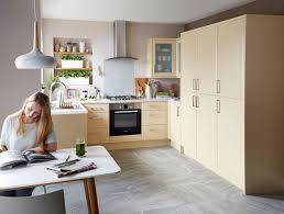 B And Q Kitchen Appliances How To Prepare For Your Kitchen Design Consultation Help Ideas
