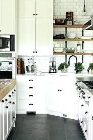 hardware for kitchen cabinets black kitchen hardware black hardware kitchen cabinet ideas flat black kitchen cabinet