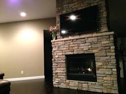 relatively stone fireplace mount with tv capitan electric stand in 23mm10646 i613 completely new how to