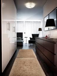 ikea wardrobe lighting. Ikea PAX Wardrobe Like The Idea For Salon Chest Of Drawers In Front Lighting