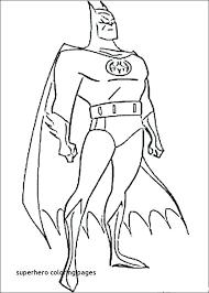 Female Superhero Coloring Pages Free Superhero Coloring Pages To Print Free Superhero Coloring Pages
