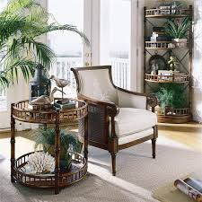 Small Picture Best 20 Discount furniture ideas on Pinterest Discount