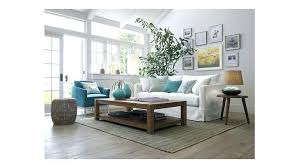 winsome furniture side table outdoor wooden freedom coffee and tables archives inspiring ref manufact for bedroom fantastic baker walnut appealing 5 ghost
