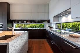 kitchen wood furniture. Kitchen: Wood And Glass Veneer Kitchen Furniture