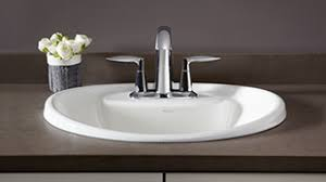 Image result for bathroom sinks