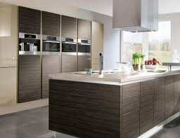 Traditional contemporary kitchens Custom Traditional Contemporary Easy Kitchen Furniture Bilsthorpe Nottingham Bespoke Easy Kitchen Furniture Bilsthorpe Nottingham Bespoke