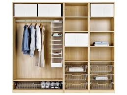 small closet shelving systems clothes storage systems in walk in wardrobes ikea closet organizer systems