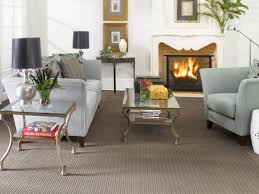 carpet colors for living room. Carpet Colors For Living Room Simple P