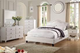 Mirror Bedroom Furniture Mirror Mirror Bedroom Furniture Showroom Categories
