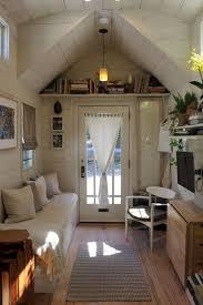 house interior lighting. Tiny House Interior Design Ideas 11 Lighting