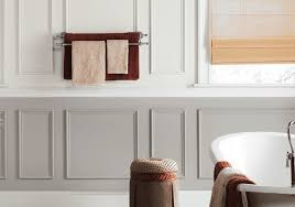 15 Secrets to Make Your Bathroom Look Expensive