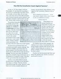 constitution dbq mr williams social studies class file