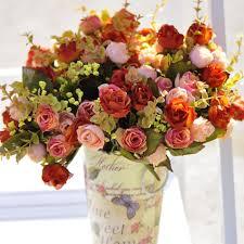 Divine Picture Of Accessories For Home Decoration Using Flower Arrangement  Decoration : Drop Dead Gorgeous Accessories